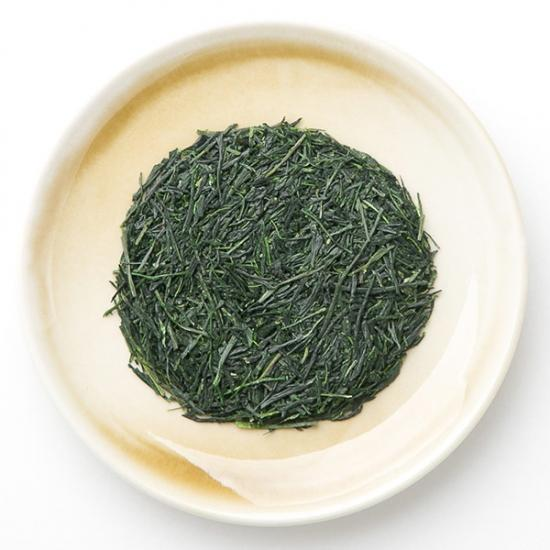 Kurihara Tea #01: Takumi (The Artisan) - Kurihara Heritage Gyokuro Green Tea