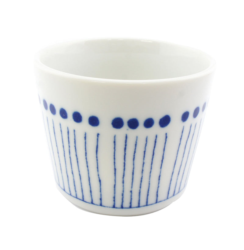 Kizoku Club: Soba Bowl - 1
