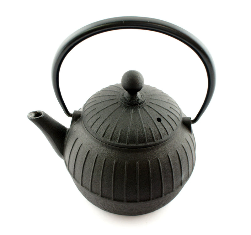 Yunomi Lifestyle: Kyusu tea pot 550 ml - 1