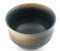 Kizoku Club: Black Bizen-yaki Mini Matcha Bowl - 1