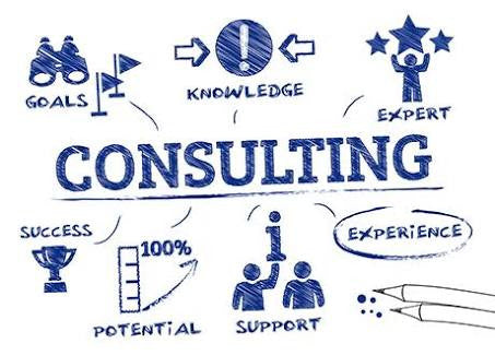 Services: Tea Business Consultations