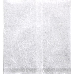 Seiwa 50457: Tetra Packet, Rice Paper 110 × 120 mm - 3