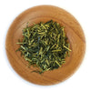 Yunomi Green Tea Selection: 100 grams of green tea, free shipping - 3