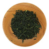 Yunomi Green Tea Selection: 100 grams of green tea, free shipping - 4