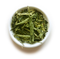 Obubu #07: Sencha of the Autumn Moon