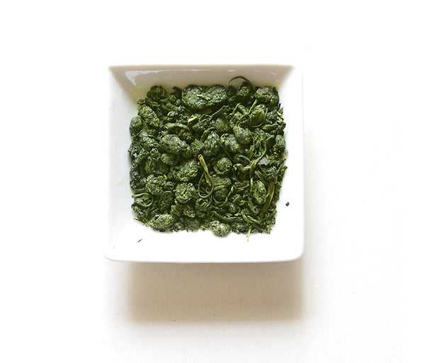 Ureshino Green Tea, Ochatama