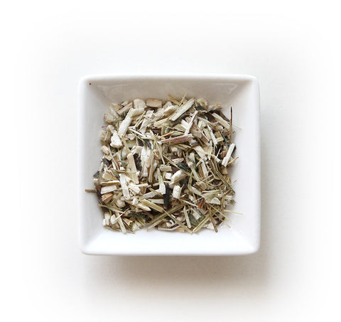 Japanese Herbal Coneflower Tea