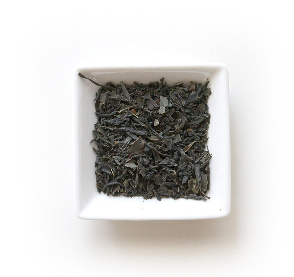 Mio, Japanese Black Tea