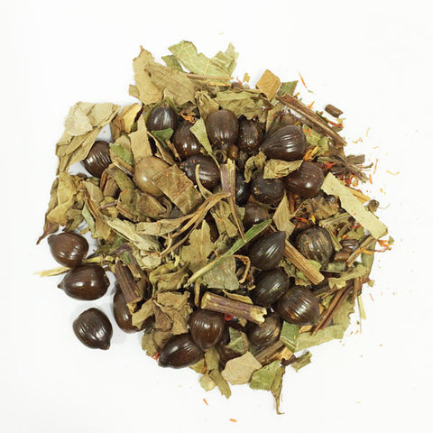 Nakazen: Blended Herbal Tea, Grandma - 1
