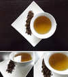 "Morita Tea Garden #05: ""Kyoka"" Hojicha Roasted Green Tea from Sayama"