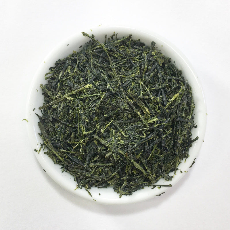 Yunomi Tea House Blend Green Tea 100g