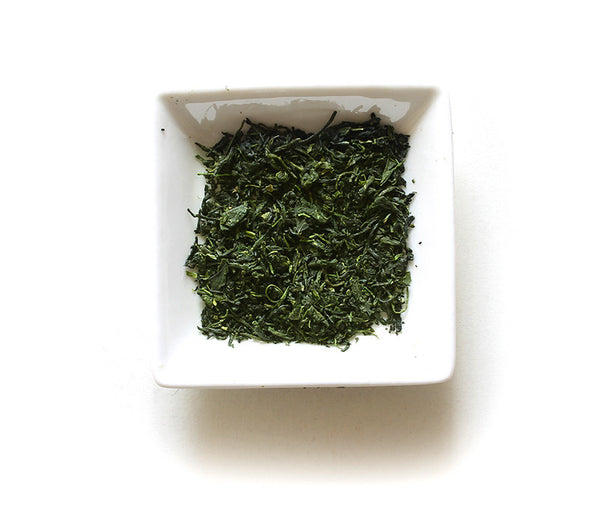 Ureshino Green Tea Gyokuro