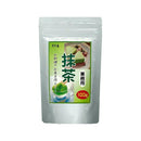 Juroen: Matcha-Pulver backen - 1