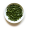 Yunomi Dojo Lesson 307: Aging Japanese green tea leaves