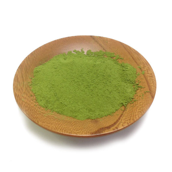Kihara: Naturally Grown Matcha 30g - 3