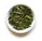 Kirameki no Sencha, Summer Shaded Green Tea