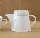 ttyokzk: relax Tea Pot (470 ml) - 1