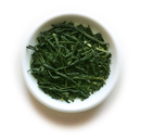 Obubu: Sencha of the Spring Sun