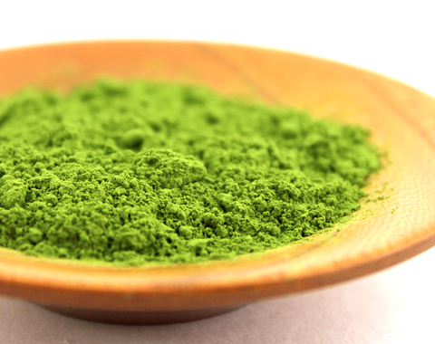 Yunomi Factory Direct: Uji Matcha C3, Ceremonial Grade