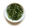 Sencha of the Wind, Shaded Spring Green Tea