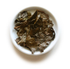 Kyobancha Winter-grown, Roasted Green Tea