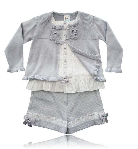 Babymac Spanish Baby Clothes Boutique All Products Tagged Blouse