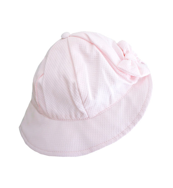 Babymac Spanish Baby Clothes Creaciones Alves Brand Tagged Hat