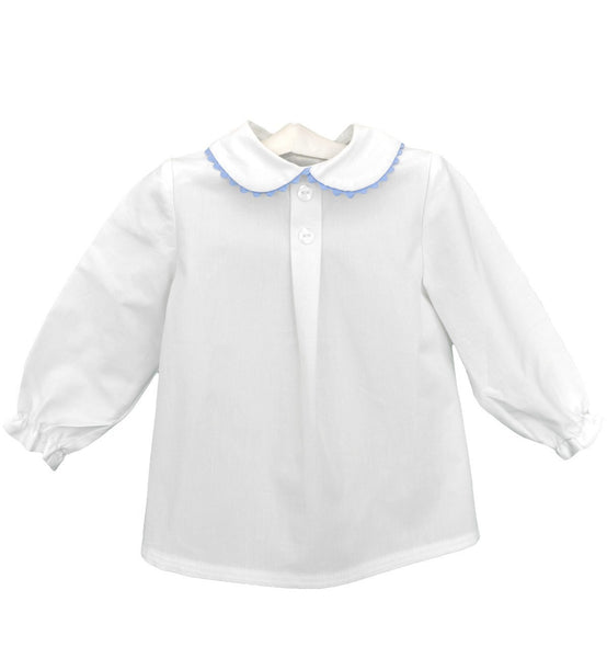 Find great deals on eBay for baby collar shirt. Shop with confidence.