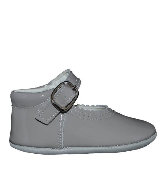 Find grey patent leather womens shoes at ShopStyle. Shop the latest collection of grey patent leather womens shoes from the most popular stores - all.