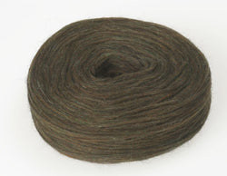 Icelandic sweaters and products - Plotulopi 1420 - marsh heather Plotulopi Wool Yarn - NordicStore