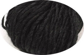Icelandic sweaters and products - Bulky Lopi - 0005 Bulky Lopi Wool Yarn - NordicStore