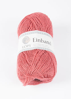 Icelandic sweaters and products - Einband 9171 Wool Yarn - Grenadine Einband Wool Yarn - NordicStore