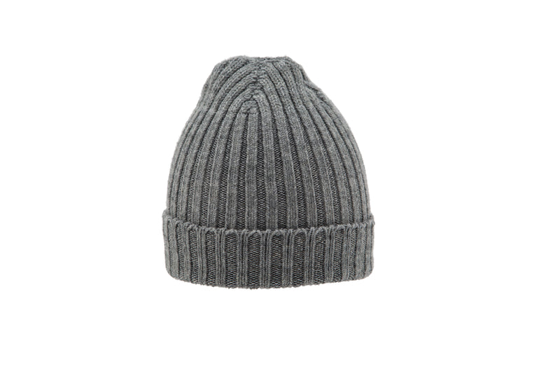 Icelandic sweaters and products - Álafoss Wool Hat Wool Hat - NordicStore