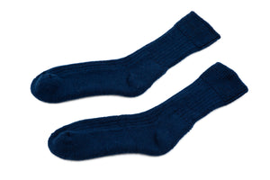 Icelandic sweaters and products - Álafoss Wool Socks Wool Socks - NordicStore
