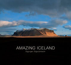 Icelandic sweaters and products - Amazing Iceland Book - NordicStore