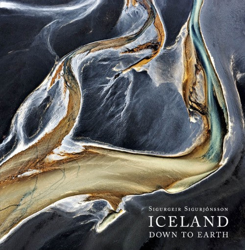 Icelandic sweaters and products - Iceland - Down To Earth Book - NordicStore