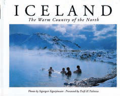 - Icelandic Iceland - The Warm Country Of The North - Book - Nordic Store Icelandic Wool Sweaters