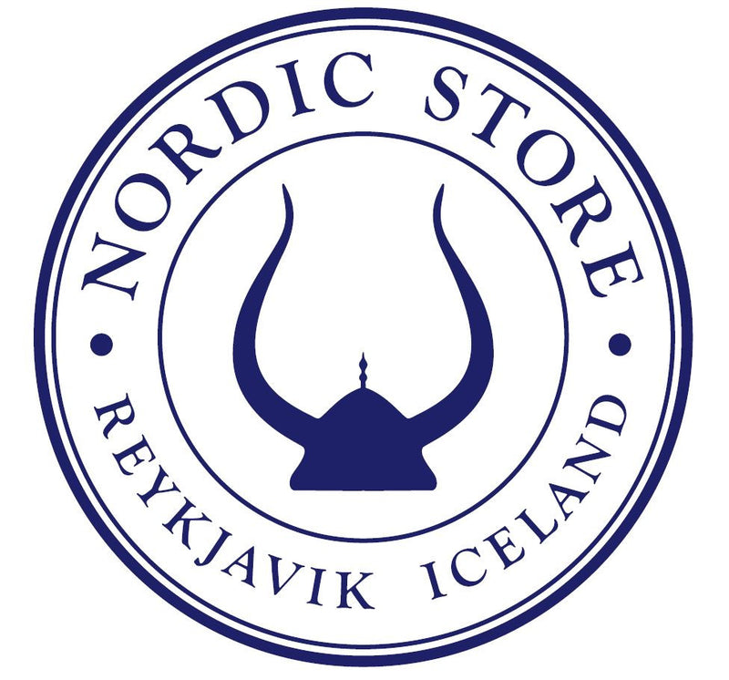 Icelandic sweaters and products - Meyers USA  - NordicStore