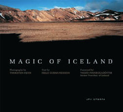 - Icelandic Magic Of Iceland - Book - Nordic Store Icelandic Wool Sweaters