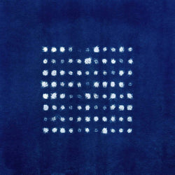 Icelandic sweaters and products - Ólafur Arnalds - Re:member CD CD - NordicStore