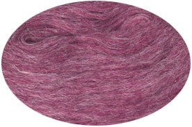 Icelandic sweaters and products - Plötulopi - Bundle - Berry Heather Plotulopi Wool Yarn Bundle - NordicStore