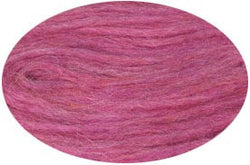 Icelandic sweaters and products - Plötulopi - Bundle - Sunset Rose Heather Plotulopi Wool Yarn Bundle - NordicStore