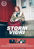 Icelandic sweaters and products - Stormy Weather (DVD) DVD - NordicStore