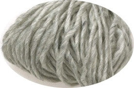Icelandic sweaters and products - Jöklalopi  - 0054 Bulky Lopi Wool Yarn - NordicStore