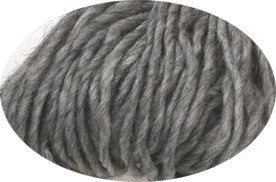 Icelandic sweaters and products - Jöklalopi - 0056 Bulky Lopi Wool Yarn - NordicStore