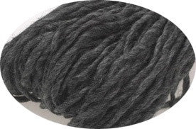 Icelandic sweaters and products - Bulky Lopi - 0058 Bulky Lopi Wool Yarn - NordicStore