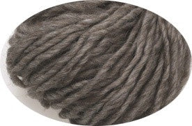 Icelandic sweaters and products - Jöklalopi - 0085 Bulky Lopi Wool Yarn - NordicStore