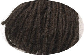 Icelandic sweaters and products - Bulky Lopi - 0867 Bulky Lopi Wool Yarn - NordicStore