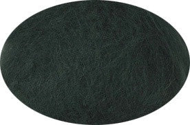 Icelandic sweaters and products - Felting Wool (1kg) Felting Wool - NordicStore