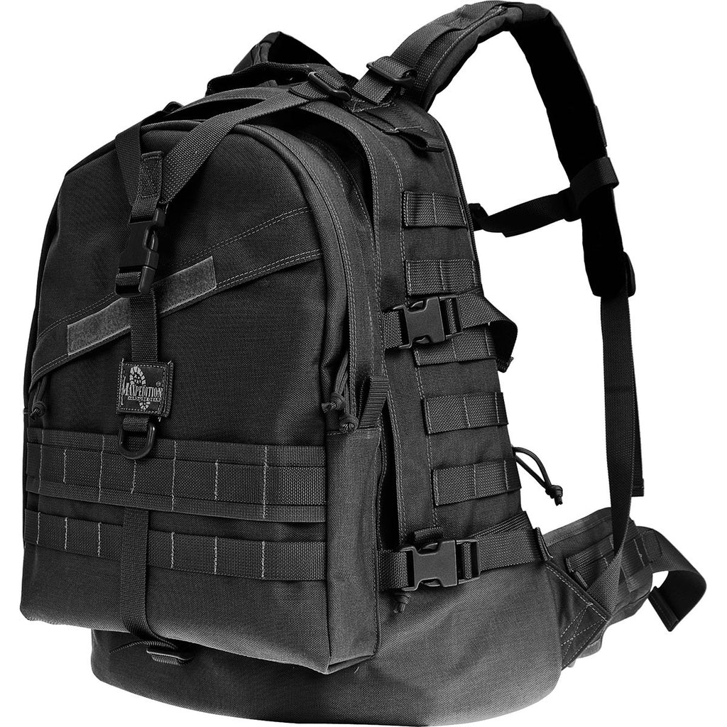 Vulture-II™ 3-Day Backpack